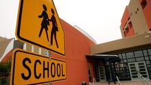 El distrito escolar Canyons implementa modalidad de semanas de clases de cuatro días
