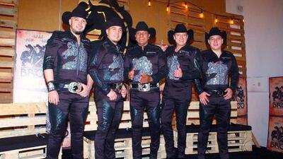 Integrantes de Bronco pudieron haber estado en el lugar del tiroteo en El Paso