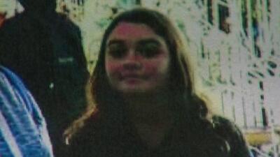 Encuentran a las dos niñas perdidas tras salir de la escuela en Lincoln Heights