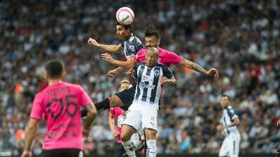 Cómo ver Pachuca vs Monterrey en vivo, por la Liga MX
