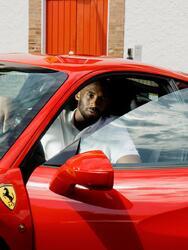 Kobe-Ferrari.jpg