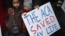 ¿Quién le está fallando a Obamacare: las aseguradoras o el Congreso?