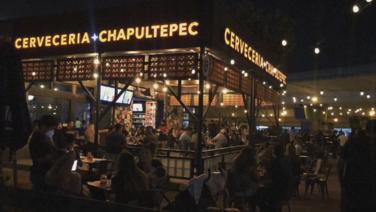 Este restaurante en San Antonio ofrece tacos y cerveza a tan solo dos dólares