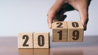 Acuario Martes 31 De Diciembre De 2019 Se Simplifica Algo