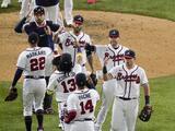 Atlanta Braves: historia, dueño, datos y Series Mundiales