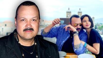 ¿Angela Aguilar es su hija preferida?: Pepe Aguilar responde a una pregunta recurrente de sus fans
