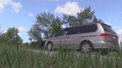El alguacil del condado Bastrop rompe el silencio sobre el operativo de tránsito donde fueron detenidos varios inmigrantes indocumentados