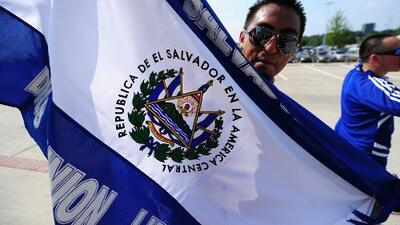Consulado de El Salvador ofrece asistencia para amparados por TPS