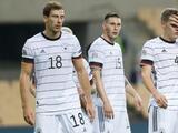 Prensa de Alemania critica a su selección y pone en duda continuidad de Joachim Löw
