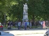 Filadelfia cambia el Día de la Raza por el Día de los Pueblos Indígenas
