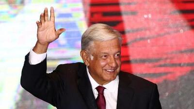 Posesión de AMLO: Puntos clave de la toma de mando del nuevo presidente de México