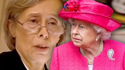 La reina Isabel está desolada por la muerte de su ama de llaves (y podría romper un protocolo para despedirla)