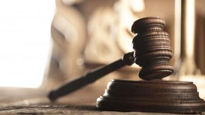 Dos hijos de Joaquín 'El Chapo' Guzmán son acusados de narcotráfico por el Departamento de Justicia de EEUU