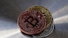 El Congreso de El Salvador aprueba que el bitcoin sea una moneda legal en el país