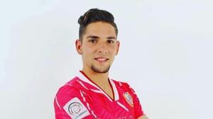 Hallan sin vida a futbolista de Arroceros de Cuautla