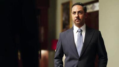 'Don Sol' assured President Esteban Prieto that he would capture 'El Chapo'
