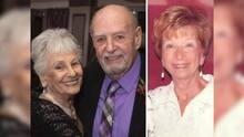 Tres ancianos mueren de coronavirus luego de reunirse para jugar de póker