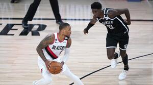 Blazers y Memphis definirán último boleto a NBA Playoffs