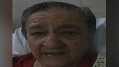 Muere a los 84 años de edad 'Mamá Rosa', acusada de maltrato infantil en un albergue mexicano