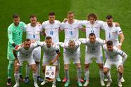 República Checa derrota 2-0 a Escocia durante su primer partido debutando en el Grupo C de la Euro 2020. Patrick Schick es el hombre del juego pues, con doblete, le da la victoria a la escuadra checa y suman sus tres primeros puntos. Su próximo rival será Croacia.