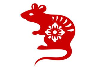 Características del signo rata en el horóscopo chino