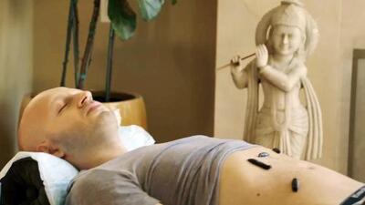 ¿Cómo se realiza la terapia para perder peso con sanguijuelas? Dr. Juan investigó qué tan efectivo y seguro es