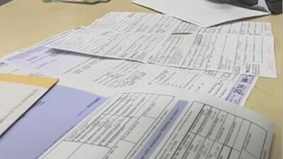 IRS anuncia que vencerán algunos números ITIN y deberán ser renovados para el 2020