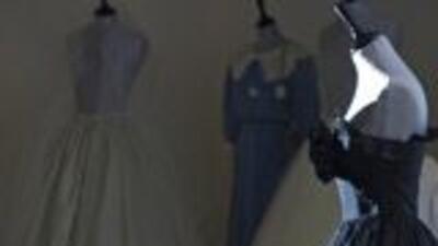 ¿Quién pagaría $277 mil por un vestido? La respuesta está en Chile