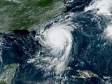 """Pronostican una activa temporada de huracanes con hasta 19 tormentas: """"Es crítico que estemos preparados"""""""
