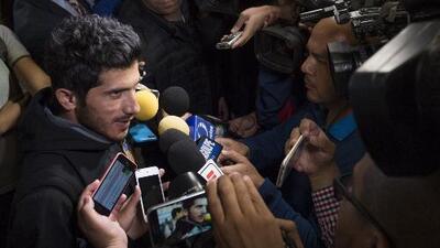 """Damián Álvarez, sobre el Tigres vs. América: """"Se ha hecho un clásico en finales y partidos de Liguilla"""""""