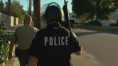 La mayoría de los más de 20 tiroteos masivos en California fueron iniciados por menores de 25 años