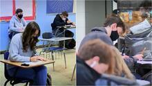 ¿Un año más en la escuela? Esto se sabe del proyecto que impulsan los legisladores para los estudiantes de Pensilvania