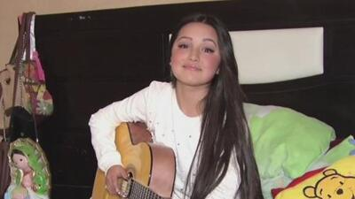 Entérate de lo último que ha sucedido con Rubí, la quinceañera más famosa del mundo