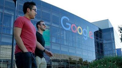 Hasta $800 extra en el alquiler: los impactos que tendrá el megacampus de Google en San José