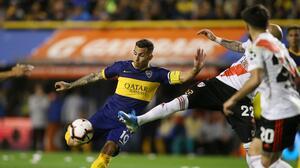 El destino de Carlos Tévez estaría en la MLS si decide no seguir en el fútbol argentino