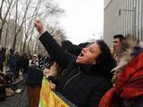 Miles de dreamers aguardan expectantes fallo judicial que puede cancelar DACA