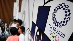 Japón permitirá hasta 10.000 seguidores en los estadios para los Olímpicos