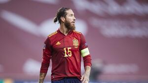 El Georgia vs. España de eliminatorias al Mundial se jugará con público