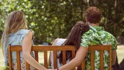 Horóscopo del 13 de Julio   Cuídate de los celos e infidelidades