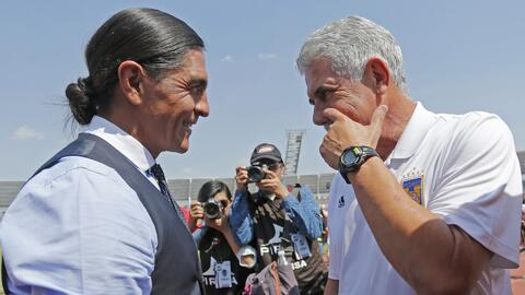 """Palencia no pierde el objetivo: """"Todavía tenemos ilusión de seguir peleando por la Liguilla"""""""
