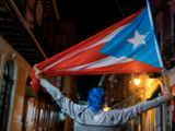Estasson lascincocontiendasclaves en laseleccionesde Puerto Rico