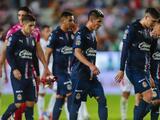 Chivas inicia búsqueda de refuerzos de peso para el Apertura 2021
