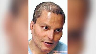 Sicario colombiano habla de sus negocios con 'El Chapo' y confiesa 150 asesinatos en juicio del narco