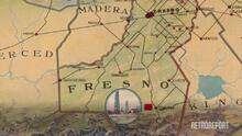 How decades of discrimination doomed Fresno during the pandemic