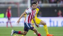 Encendió la polémica: Pizarro considera el Clásico Nacional por encima del Clásico Regio