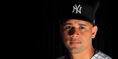 Gary Sánchez se suma a las preocupaciones de salud de los Yankees