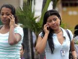 Fiscalía mexicana ha intervenido más de mil comunicaciones telefónicas privadas desde el año 2009