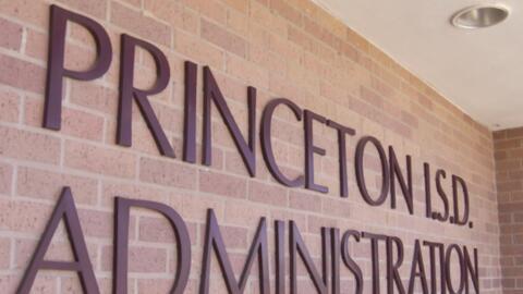 Maestra de Texas habría renunciado tras verse envuelta en un caso de acoso escolar