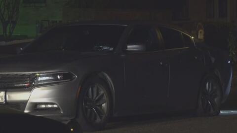 Investigan accidente de tránsito que dejó un hombre gravemente herido en Dallas