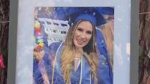 """""""Aún tenemos que pelear por más"""": familia de Monique Muñoz sobre avances en el caso por la muerte de la joven"""